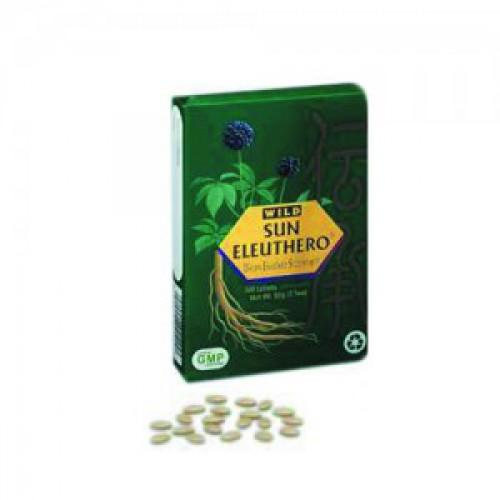 CNI SUN ELEUTHERO 300 NEW DESIGN