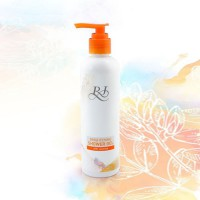 https://dc.cni.co.id/cnishopping/public/img/katalogprod/small/1555040960sml.y1FQjB_Rj-Shower-Gel.jpg