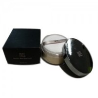 IRES SMOOTH & WEAR LOOSE POWDER - LIGHT