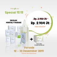 1 SL004 Disc. 12% FREE 1 SL002