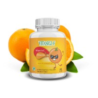 https://dc.cni.co.id/cnishopping/public/img/katalogprod/small/1594090827sml.Vitasigi-Orange---HF086.jpeg